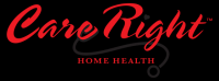 Care Right Home Health LLC