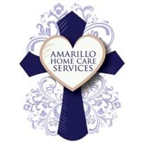 Amarillo Home Care Services