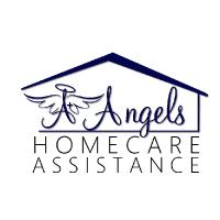 A+ Angels Homecare Assistance