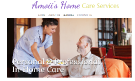 Amoii Home Care Services