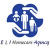Eli Homecare Agency