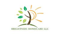 Brightside Homecare Llc