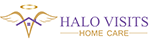 Halo Visits Home Care