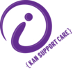 I Kan Support Care Inc.