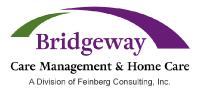 Bridgeway Care Management & Home Care