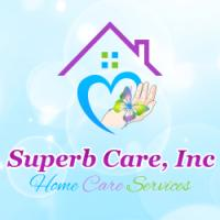 Superb Care Inc