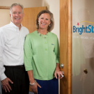 Brightstar Care Mid-Missouri