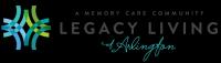 Legacy Living Memory Care
