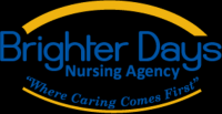 Brighter Days Nursing Agency