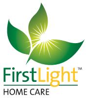 FirstLight HomeCare Of The Gold Coast