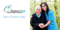 BirlenCare Home Health Services, LLC