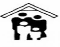 Ace Nurses/Aides Registry LLC