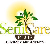 SeniCare Plus