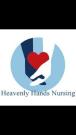 Heavenly Hands Nursing LLC
