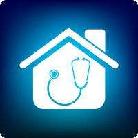 Dakota Travel Nurse Home Care