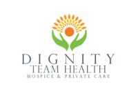Dignity Team Health