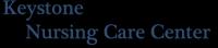 Skilled Nursing Care Facilities