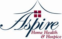 Aspire Home Health