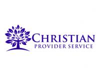 Christian Provider Service