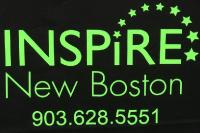 Inspire New Boston