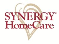 Synergy Homecare Of NW Atlanta