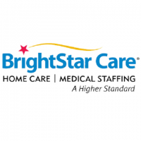 BrightStar Care Salisbury