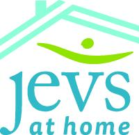 JEVS At Home