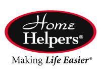 Home Helpers Of N. Va.