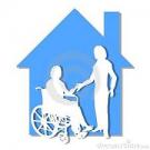 3c Home Health Care