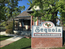 Sequoia Home Health