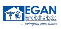 Egan Health Care Services