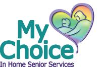 My Choice In-Home Senior Services, LLC