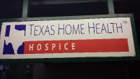 Texas Home Health And HOSPICE - Beaumont