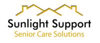Sunlight Support Senior Care Solutions