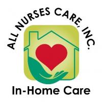 All Nurses Care,Inc. In-Home Care
