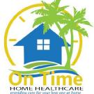 On Time Home Health Care