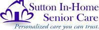 Sutton In-Home Senior Care