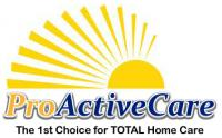 ProActive Care LLC