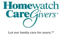 Homewatch Caregivers Of Fairfax