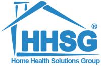 Home Health Solutions Group