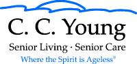 C. C. Young