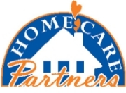 Home Care Partners, LLC
