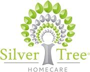 Silver Tree Home Care
