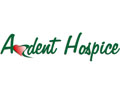 Ardent Hospice