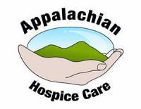 Appalachian Hospice Care