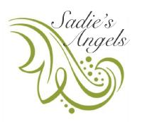 Sadie's Angels