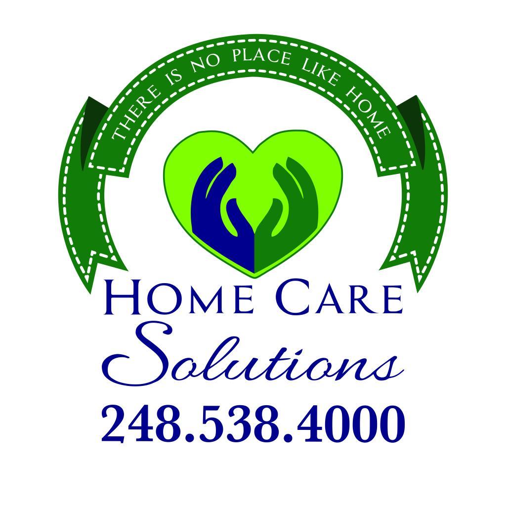 Humana Home Care Rn