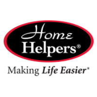 Home Helpers Of Bradenton
