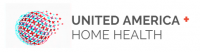 United America Home Health Services