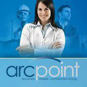 ARCpoint Labs Of Richmond